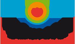 Almass logo