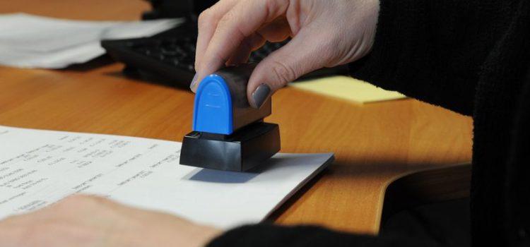 Administratie Particulieren (Nederland)